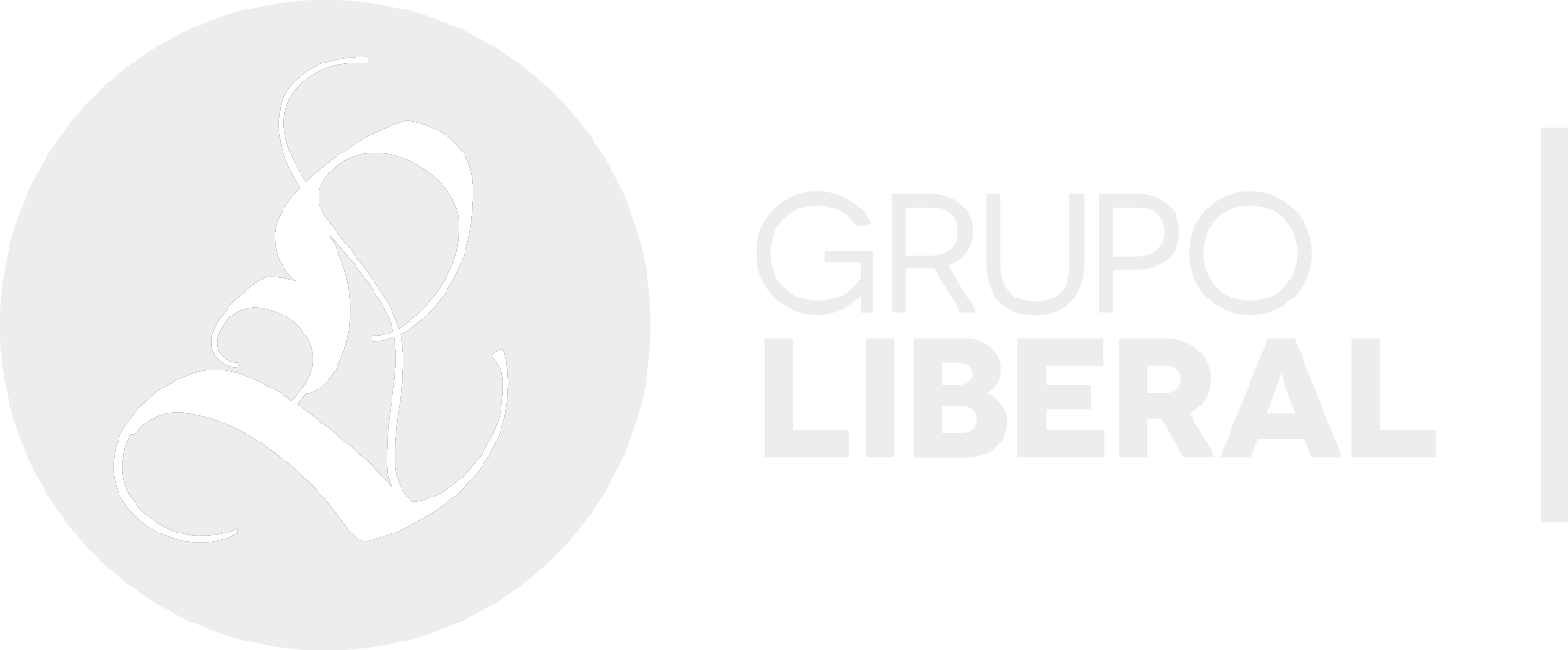 Grupo Liberal de Comunicação