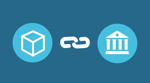 Blockchain pode ser utilizado para Governo