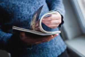 Saiba agora como vender mais assinaturas do seu jornal ou revista