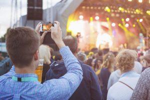 Jornalismo Digital: 5 dicas para entregar a notícia antes da concorrência