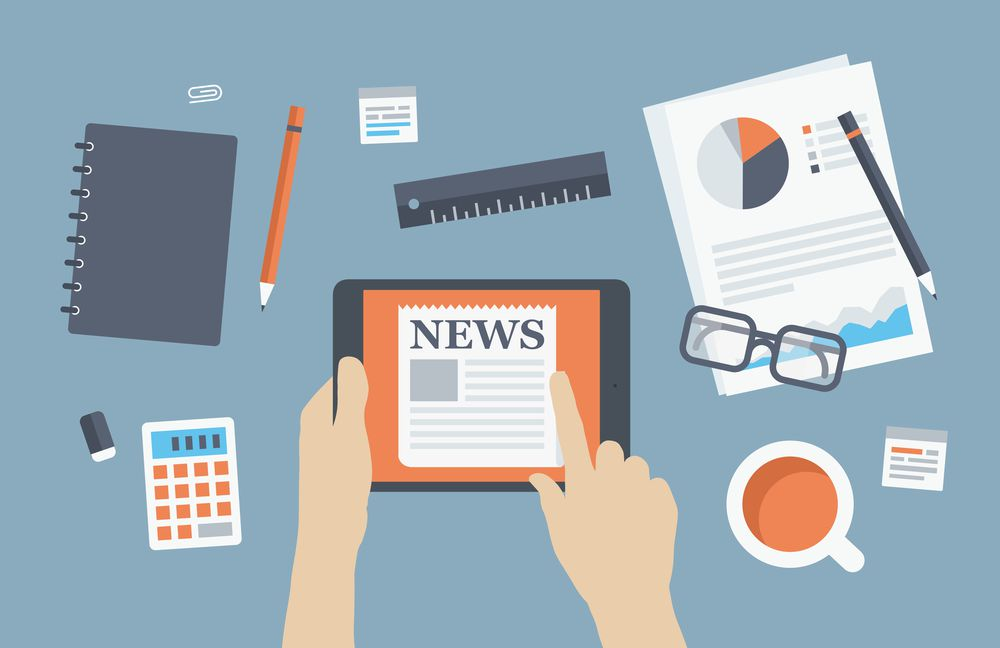 Produção dos Jornais: como economizar em tempos de queda de assinantes?