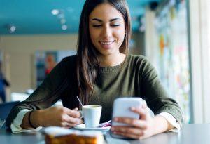 Como os aplicativos podem fazer seu jornal ou revista crescer?