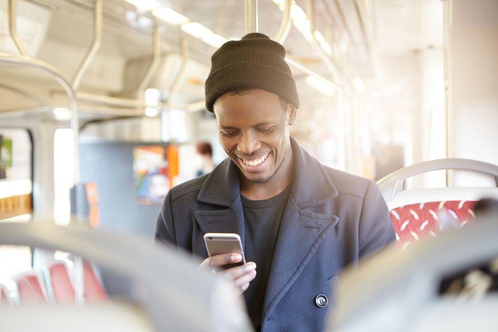 Como ampliar o público do jornal utilizando o digital