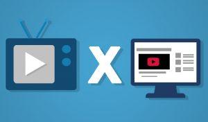 Vídeos longos ou vídeos curtos: Qual o melhor para publicação digital?