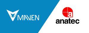 Maven e Anatec anunciam parceria para produção de conteúdo sobre digital