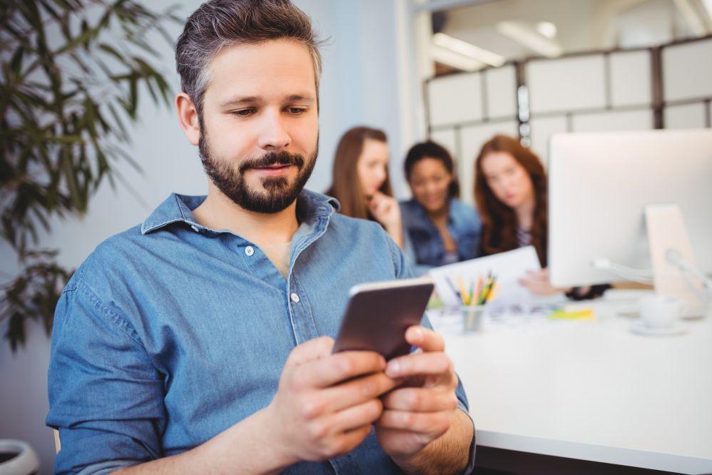 Veja como usar estratégias de consumo de notícias no meio digital