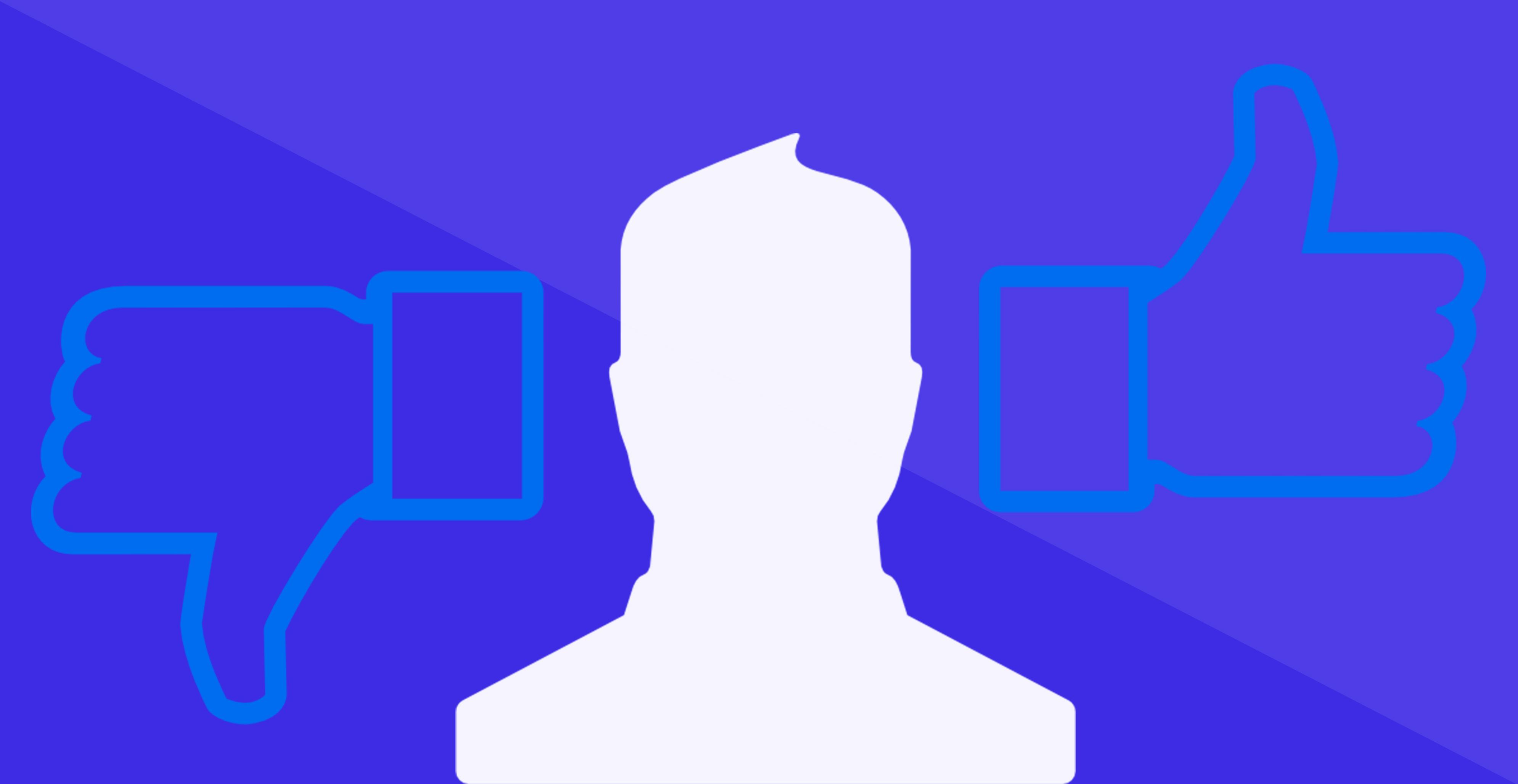 O que significa para os editores a mudança no feed de notícias do Facebook?