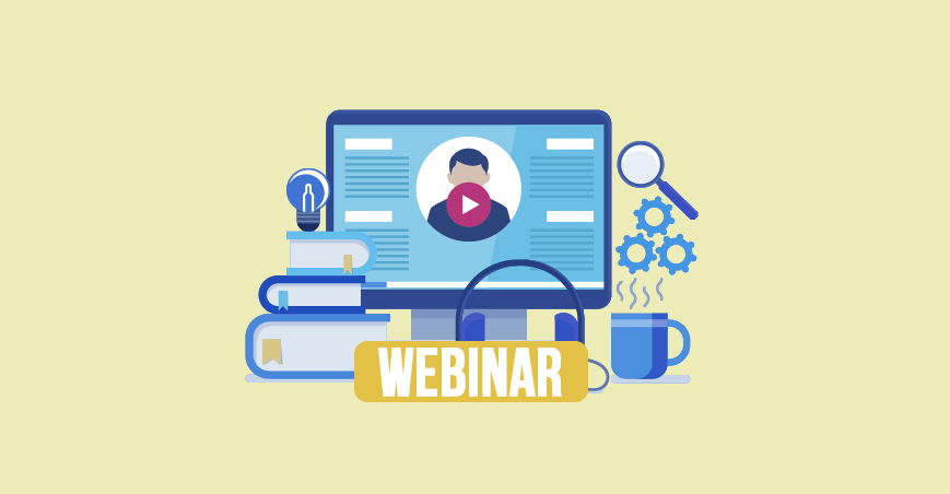Participe do 1° Webinar da Maven: Cases de Sucesso do Digital