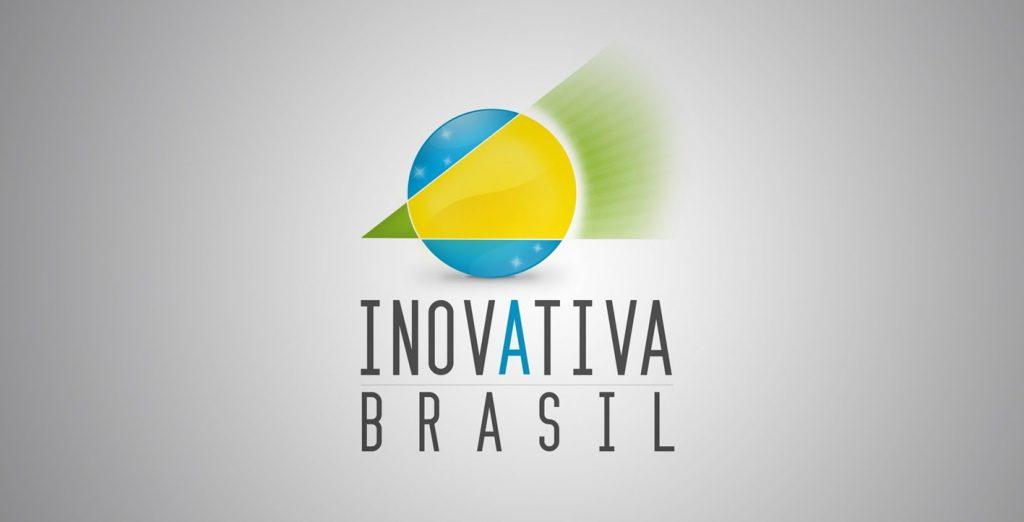 Trubr é uma das 300 empresas selecionadas para participar do InovAtiva Brasil.