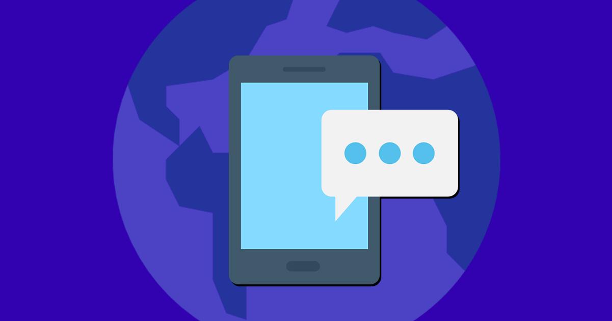 A entrega de notícias em momentos de crise: a importância das plataformas digitais