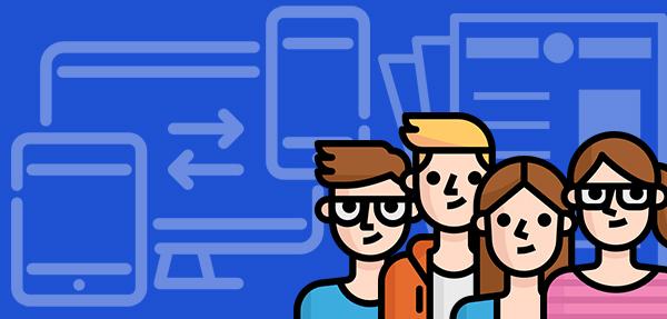 Notícia, Conteúdo e Informação para a Geração Z: Como falar com a próxima geração?