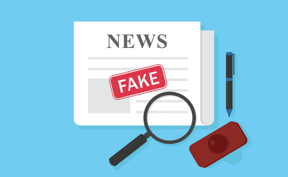 Fake News: o que são e como afetam o jornalismoo?
