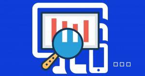 Como mensurar o valor (CLV) do assinante digital