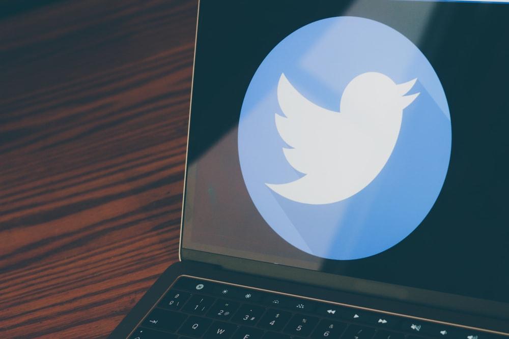 Twitter e jornalismo: como usar a rede social para sair na frente?