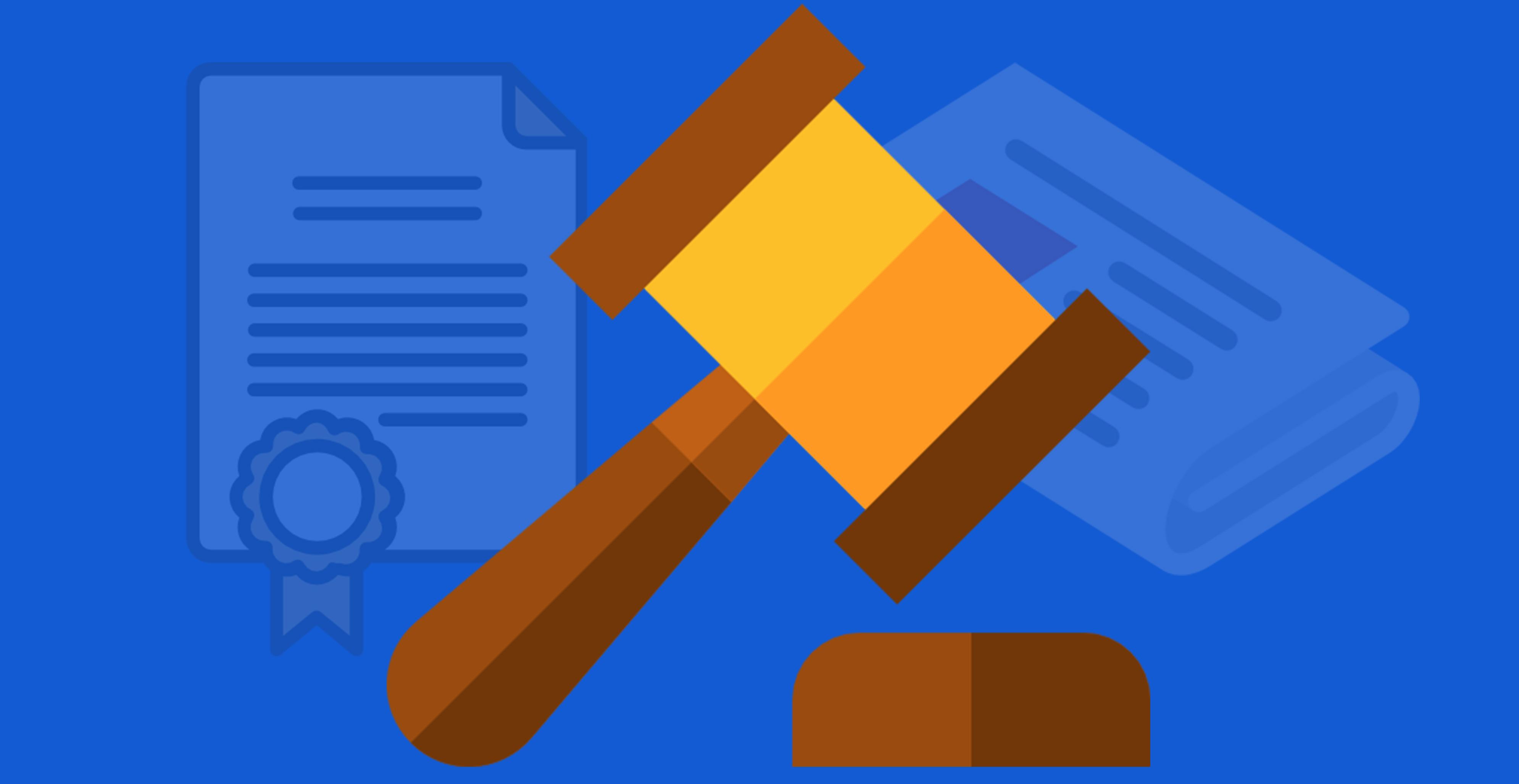 A Importância da Proteção de Dados no Jornalismo