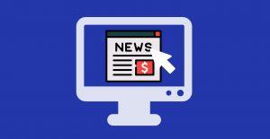 Digital News Report 2018: relatório aponta melhoras para jornais
