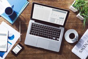 Impresso x digital: as principais diferenças no engajamento das pessoas