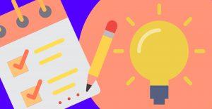 7 Dicas para editores que estão se adaptando ao Novo Modelo de Negócios do Jornalismo Digital