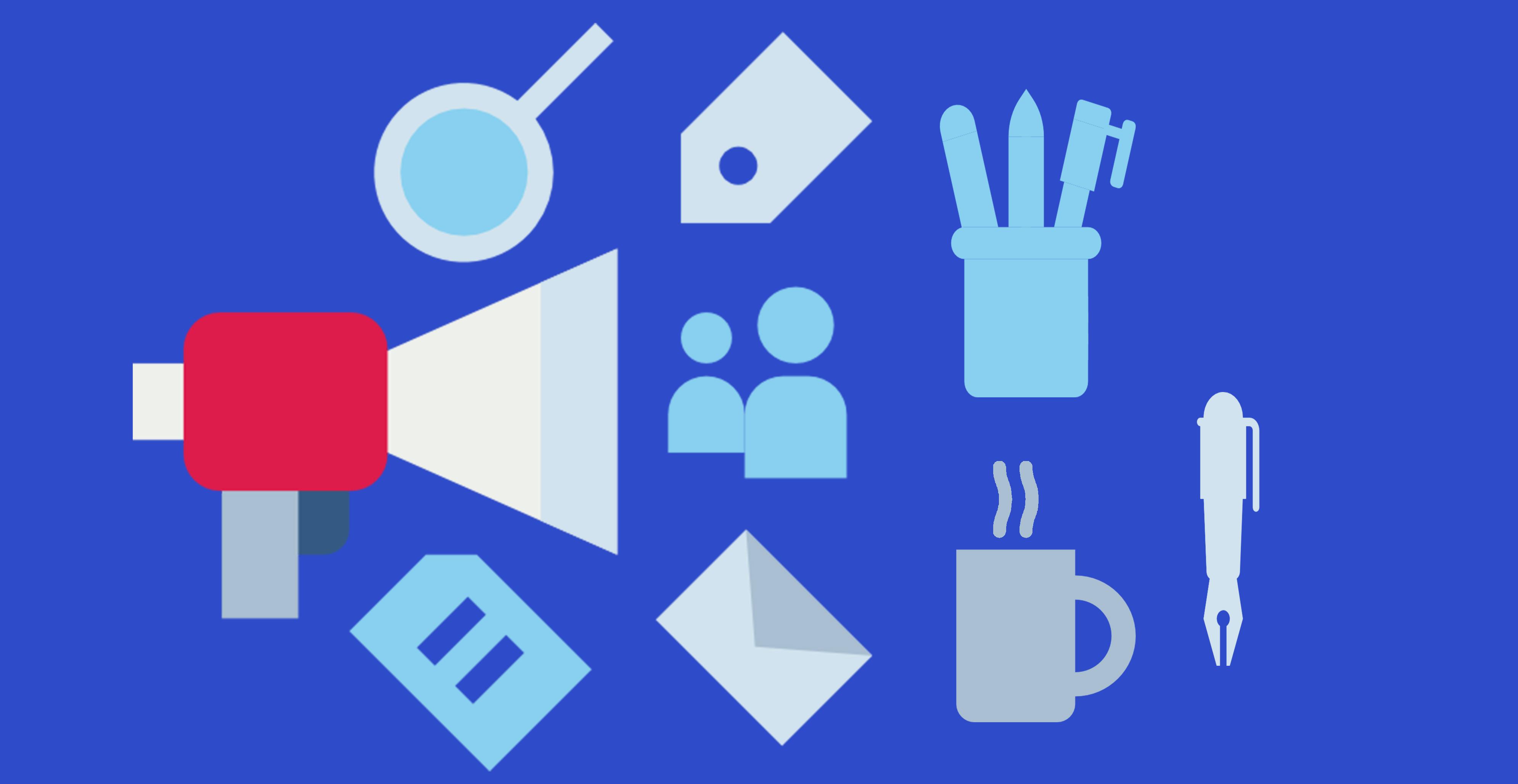 5 Dicas de monetização mobile e engajamento em Social Media