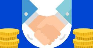 Fusões Globais de Mídias e o seu valor de negócio