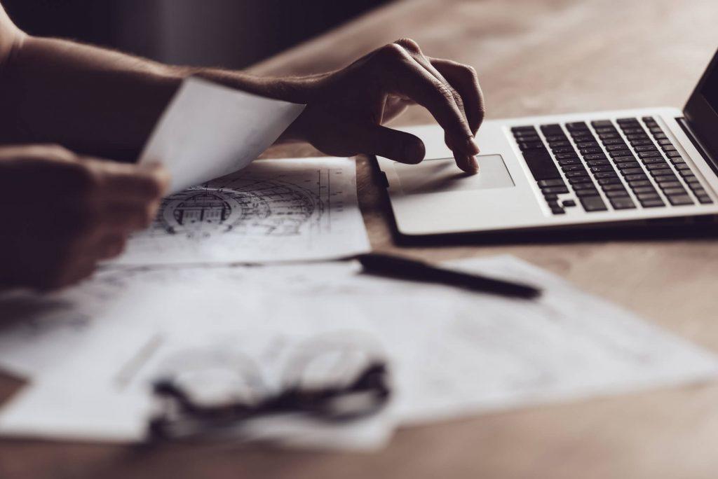 Jornalismo colaborativo pode ser de grande ajuda no crescimento das redações