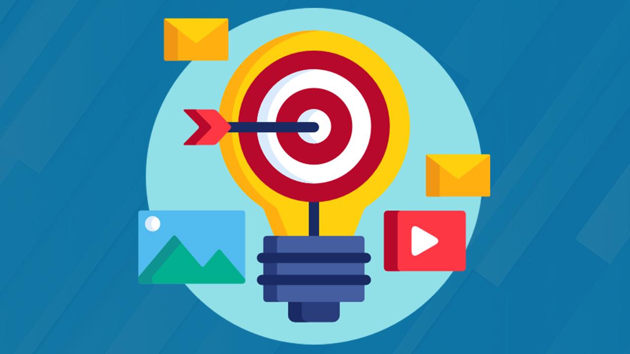 Entenda nesse artigo quais as diferentes formas de criação de inovações disruptivas