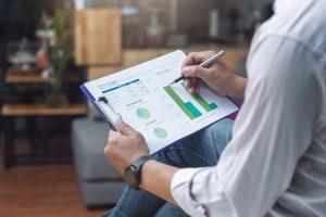 3 coisas que você precisa saber sobre o jornalismo de dados