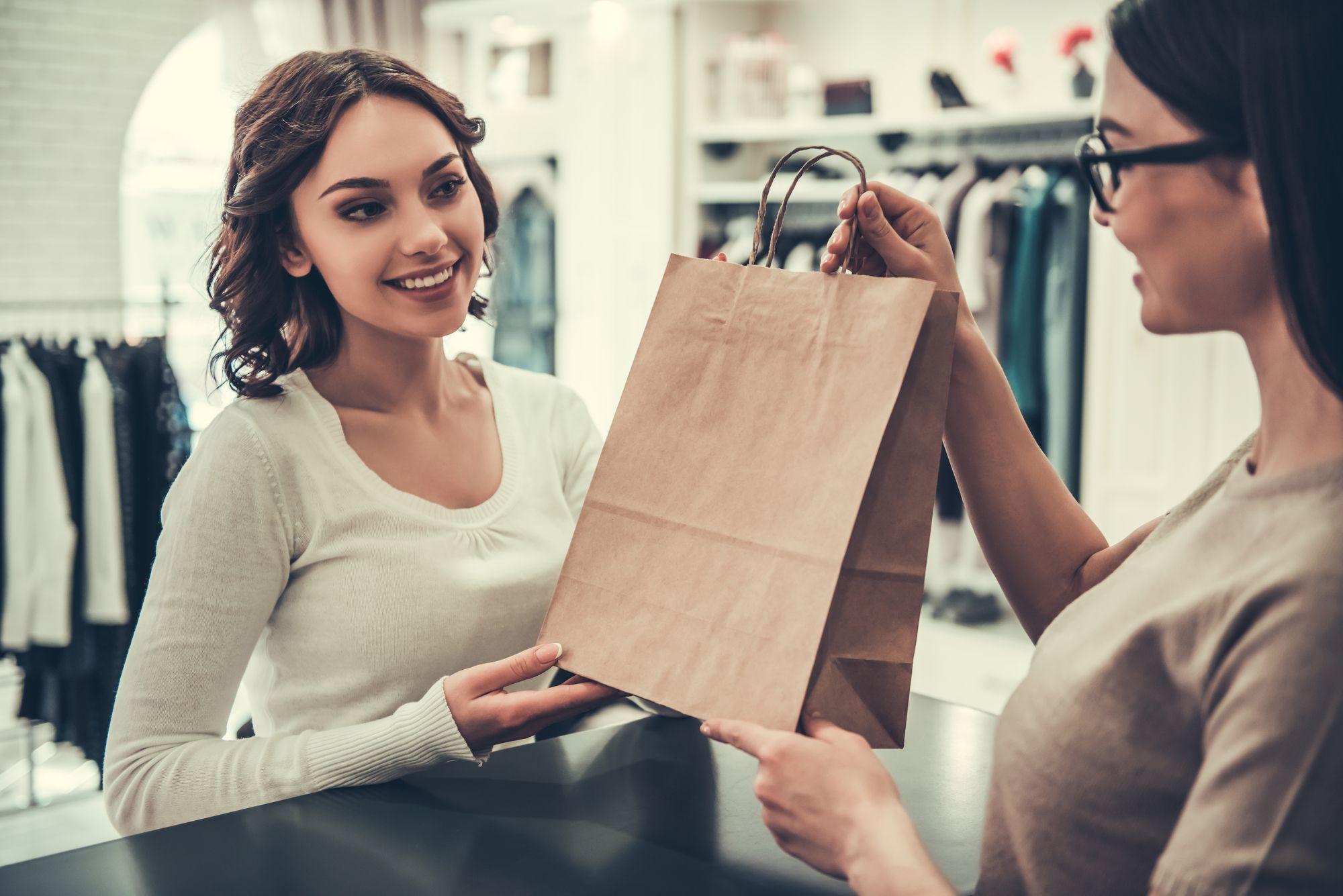 O que é customer experience (CX) e como usá-lo para reter mais clientes?