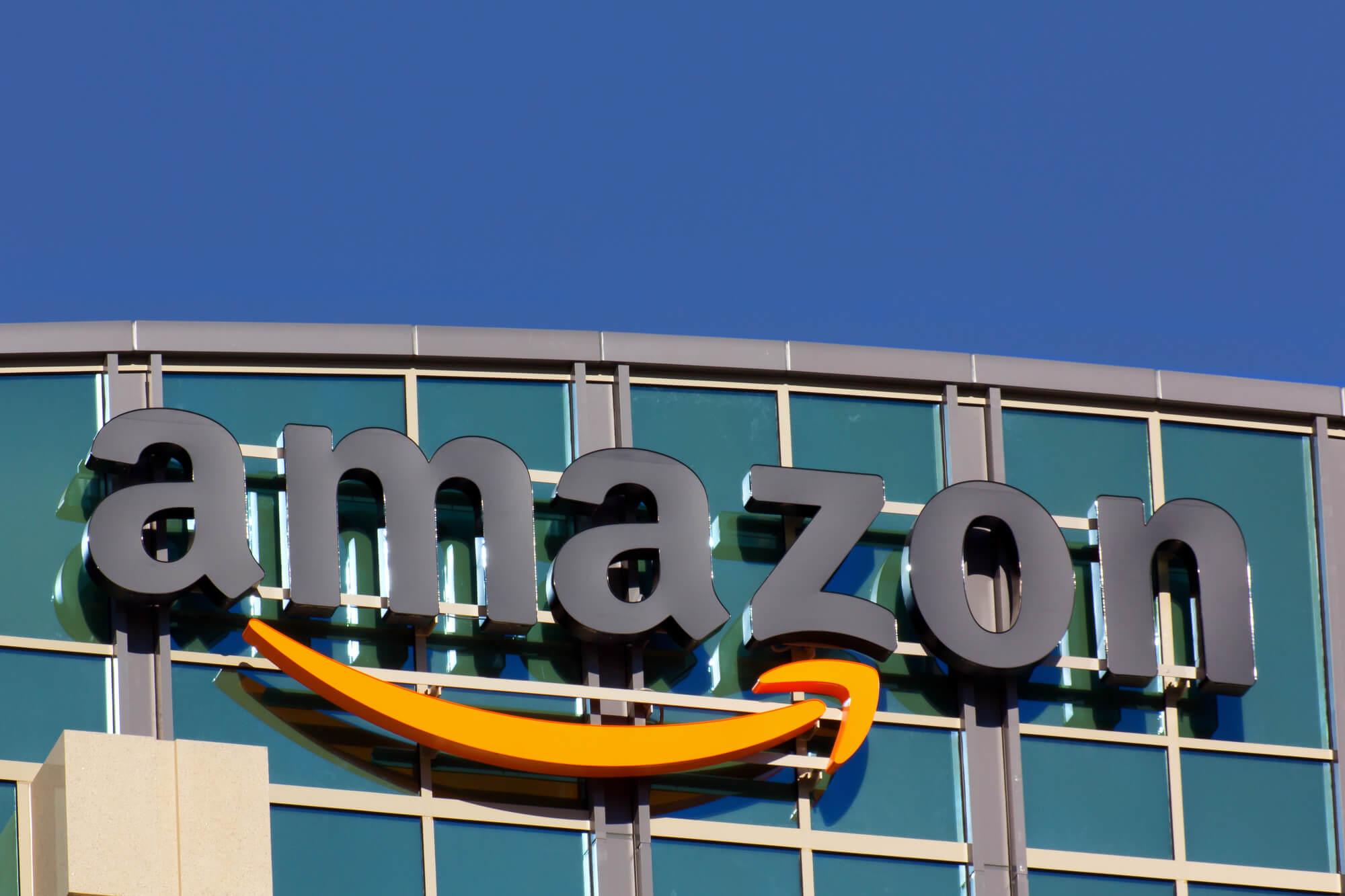 Entenda como a Amazon influencia no consumo de publicações digitais
