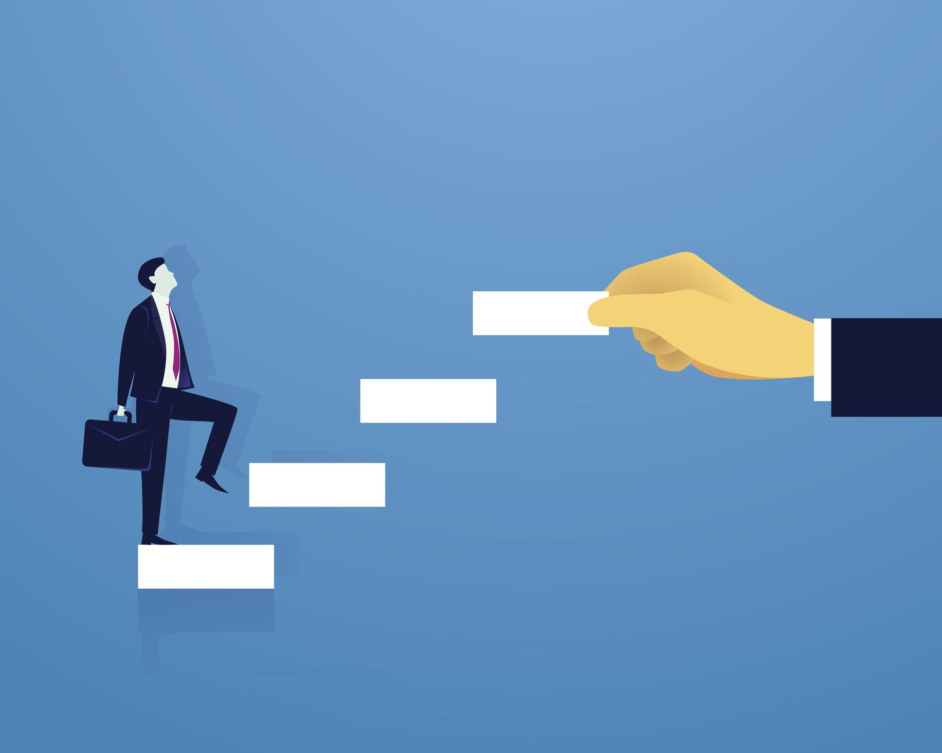 Os passos necessários para se tornar um serviço por assinatura digital