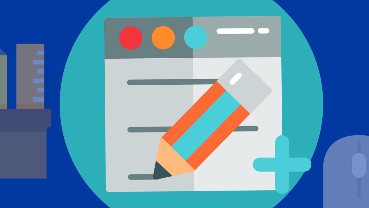 4 Motivos para a sua empresa começar a gerar conteúdo