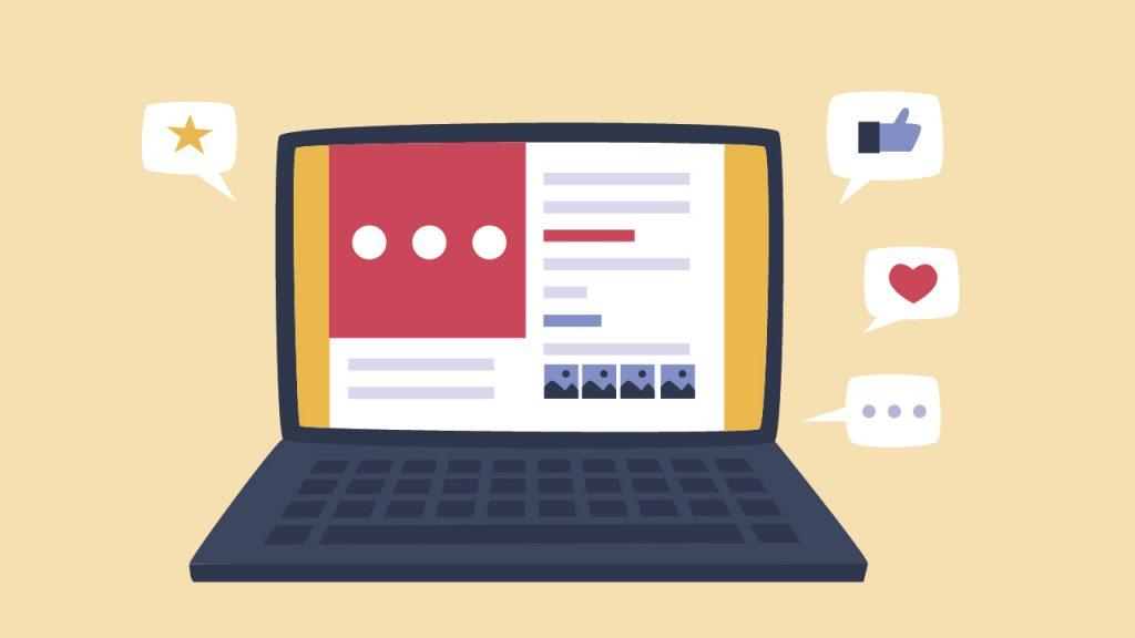 Como Plataformas Flip pode ajudar endomarketing