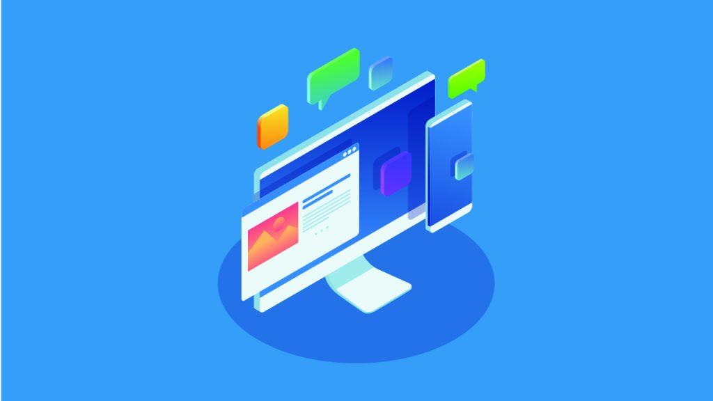 E-book Como preparar a publicação digital no digital