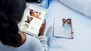 Entenda o que é e como funciona o Google Play Banca