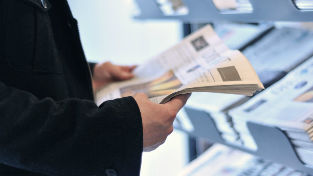 Saiba o que é ombudsman e como implementá-lo no seu jornal