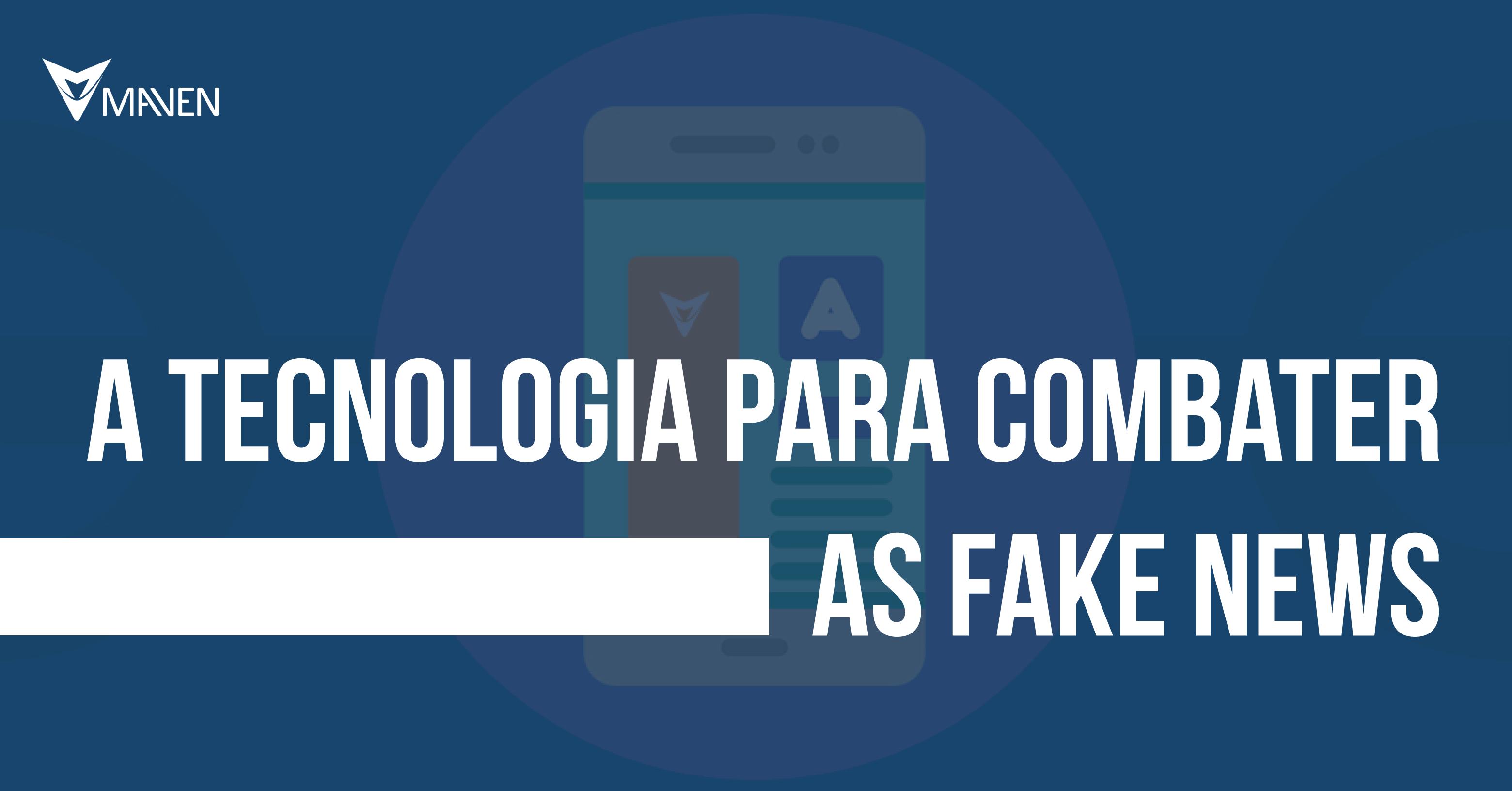 Blockchain no Jornalismo: a tecnologia para combater as fake News