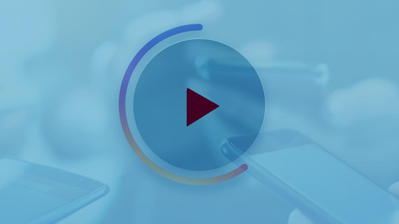 Conheça o Storytelling Vertical e saiba como isso afeta a produção de conteúdo