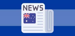 Como a Austrália aumentou a confiança dos leitores nos jornais