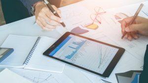 BI e Big Data quais as diferenças entre esses profissionais?