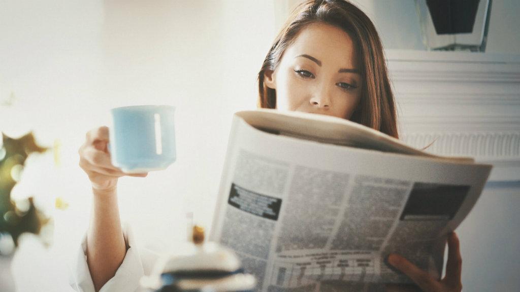 Entenda o que é sensacionalismo e quais cuidados tomar em seu jornal