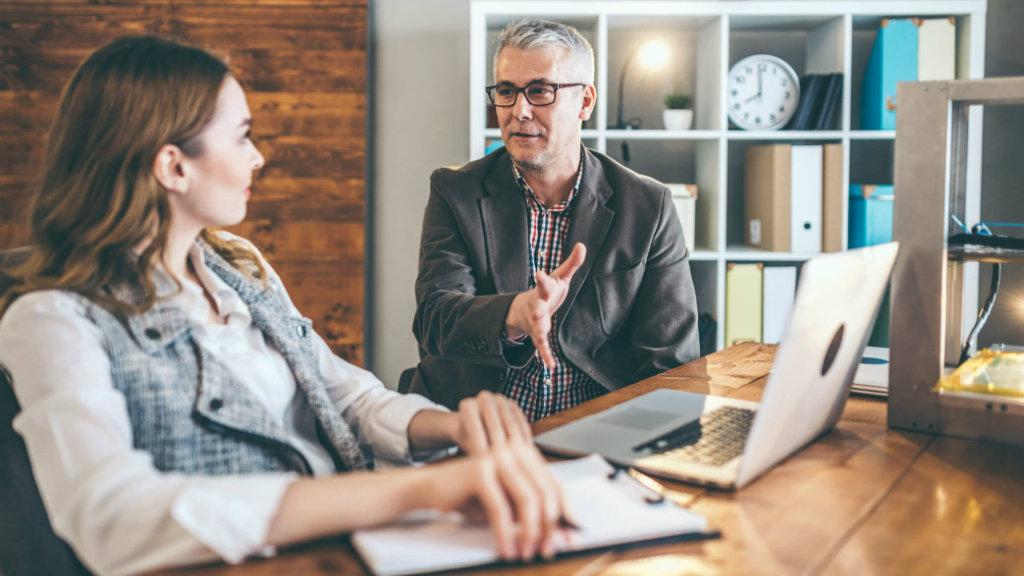 Veja 4 dicas para fazer uma reunião de pauta mais produtiva
