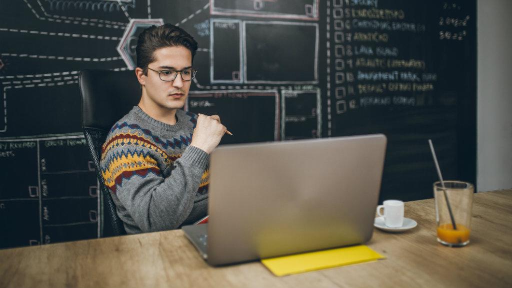 Saiba o que é conteúdo gerado pelo usuário e sua força no digital