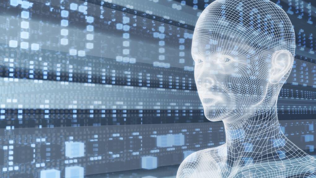 Como a inteligência artificial está mudando a comunicação e a mídia?