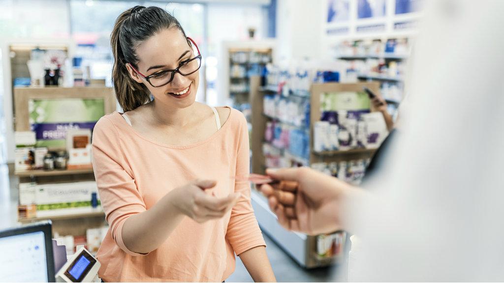 Estratégia de precificação: quanto seu cliente está disposto a pagar?