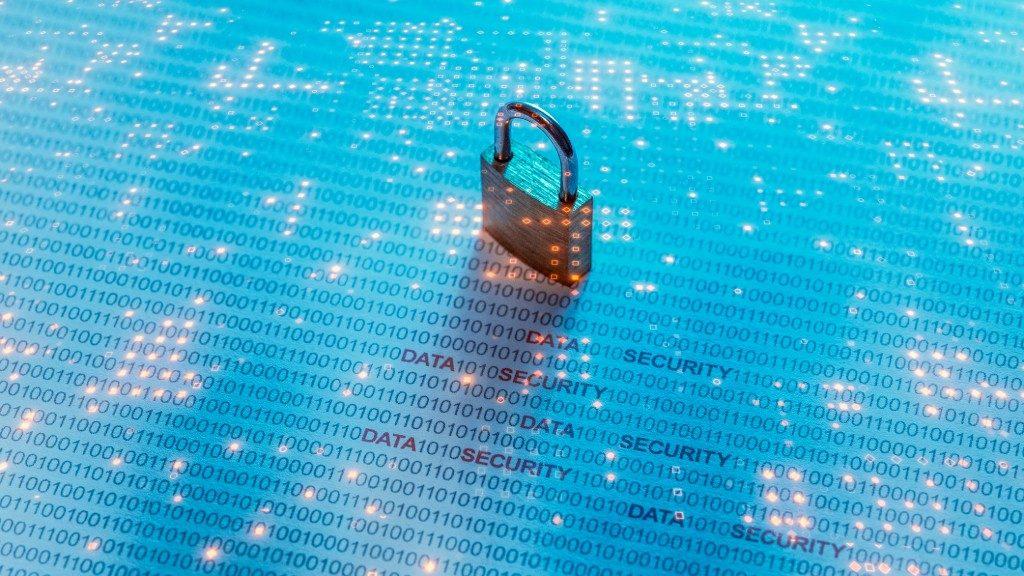seguranca-e-privacidade-na-internet-conheca-mais-sobre-o-tema