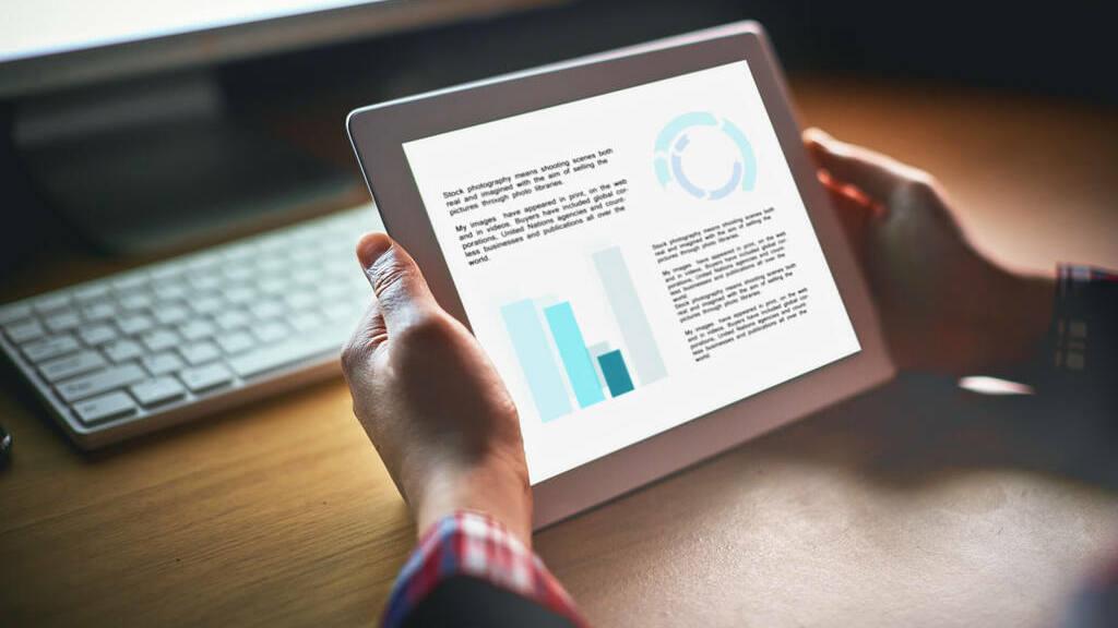 Conheça 3 tipos de infográficos para otimizar seus conteúdos