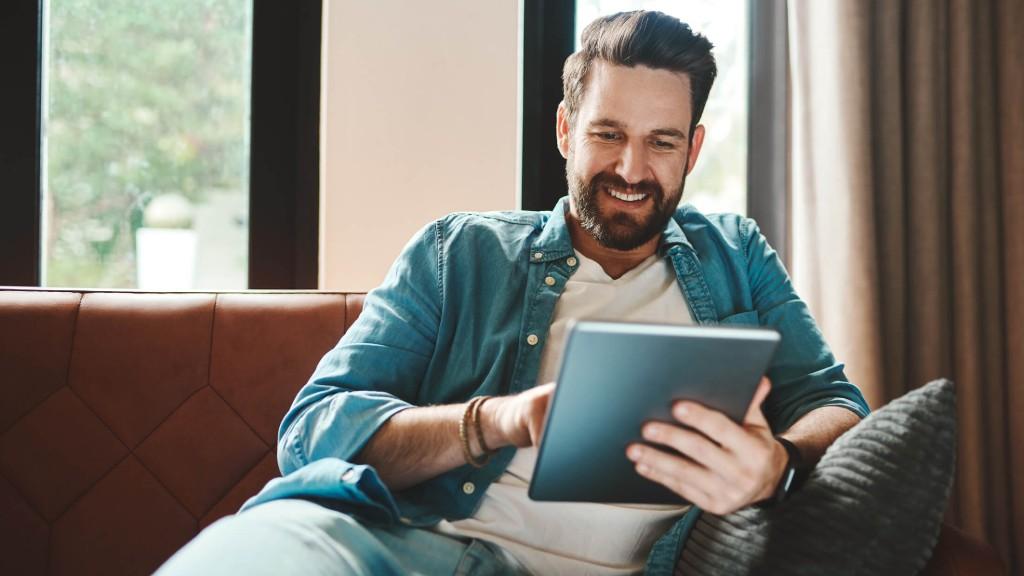 Streaming: entenda o que é e por que o modelo de negócio faz tanto sucesso
