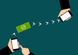 O seu app de banco é seguro?
