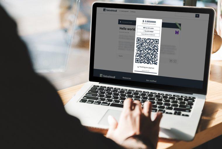 Veja como usar paywall para aquisição e retenção de leitores