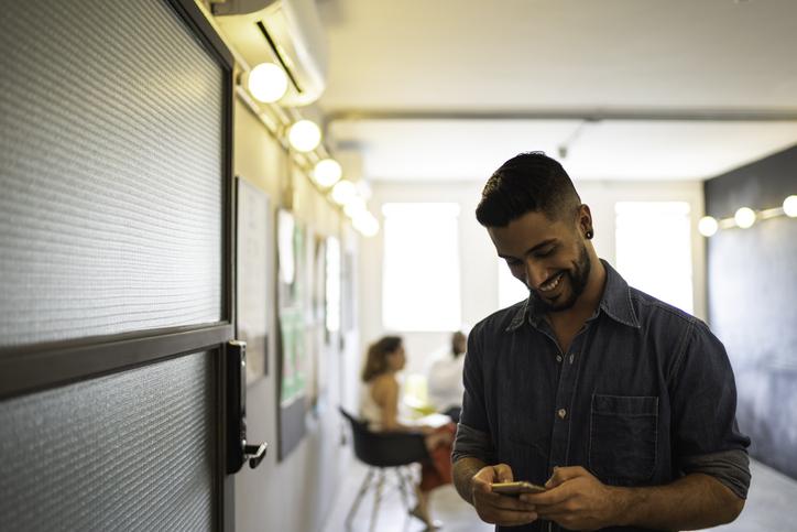 Saiba o que é tecnologia 5G e como impactará o consumo digital